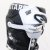 Bota  Alpinestars Tech 7 Dialed Atlanta Serie Especial - Imagem 6