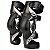 JOELHEIRA POD K8 2.0 CARBONO  - Imagem 2