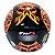 CAPACETE FW3 X OPEN VIPER LARANJA  - Imagem 4