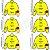 JAQUETA CALIFORNIA RACING REFLETIVA PERFORMANCE - Imagem 10