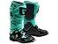 Bota Gaerne SG12 Aqua Black Special Edition  - Imagem 1