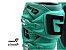 Bota Gaerne SG12 Aqua Black Special Edition  - Imagem 5