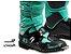 Bota Gaerne SG12 Aqua Black Special Edition  - Imagem 4