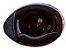 Capacete Norisk FF391 Squalo Matte Black Pink - Imagem 5