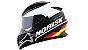 Capacete Norisk FF302 Grand Prix Germany - Imagem 1