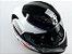 Capacete Norisk FF302 Grand Prix France - Imagem 8