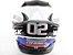 Capacete Norisk FF302 Grand Prix France - Imagem 2