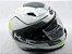 Capacete HJC I70 Karon Branco - Imagem 3