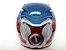 Capacete HJC Rpha 11 Captain America - Imagem 2