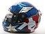 Capacete HJC Rpha 11 Captain America - Imagem 1