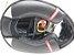 Capacete HJC Rpha 11 Iannone - Imagem 9