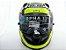 Capacete HJC Rpha 11 Iannone - Imagem 5