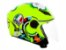 Capacete AGV Blade Misano - Imagem 2
