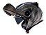 Capacete Norisk Iron Chrome - Imagem 4