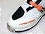 Bota Tcx Comp Evo White  Orange - Imagem 10