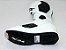 Bota Tcx Comp Evo White - Imagem 7