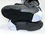 Bota Fox Mx Comp Black White - Imagem 8