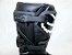 Bota Fox Mx Comp Black White - Imagem 6