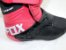 Bota Fox Mx Comp Flame Red - Imagem 6