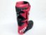 Bota Fox Mx Comp Flame Red - Imagem 2