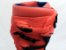 BotaFox Mx Instinct Flo Orange - Imagem 6