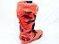BotaFox Mx Instinct Flo Orange - Imagem 2