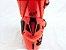 BotaFox Mx Instinct Flo Orange - Imagem 7
