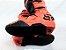 BotaFox Mx Instinct Flo Orange - Imagem 9