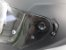CAPACETE LS2 FF320 STREAM MONOCOLOR MATTE BLACK - Imagem 7