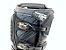 Bota Gaerne Fastback Endurace Black - Imagem 5