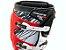 Bota Gaerne Fastback Endurance Red - Imagem 5