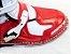 Bota Gaerne Fastback Endurance Red - Imagem 7