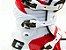 Bota Gaerne Fastback Endurance Red - Imagem 6