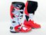 Bota Gaerne Fastback Endurance Red - Imagem 1