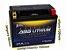 Bateria Abs Lithium ALFP 15 L - Imagem 2