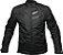 Jaqueta Forza Valkiria Winter Black Pink - Imagem 2