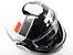 Capacete Ls2 FF399 Valiant Prox White Red Black - Imagem 8