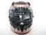 Capacete Hjc Rpha11 Venom II  - Imagem 4