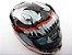 Capacete Hjc Rpha11 Venom II  - Imagem 6