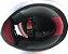 CAPACETE LS2 FF353 RAPID SLIDE Azul Fosco e Vermelho - Imagem 6