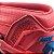 Bota Leatt Gpx 5.5 Flexlock Vermelha Azul  - Imagem 8
