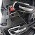 Bota Leatt Gpx 5.5 Flexlock Preta - Imagem 5