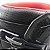 Bota Leatt Gpx 5.5 Flexlock Preta - Imagem 4