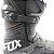 BOTA FOX COMP X BLACK - Imagem 6