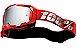 ÓCULOS 100% ARMEGA HIPER RED - Imagem 2