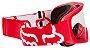 ÓCULOS FOX MX MAIN II RACE  - Imagem 2