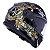 CAPACETE LS2 FF320 STREAM WARRIOR GOLD - Imagem 7