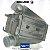 Resfriador de Ar do Motor INTERCOOLER SEA DOO RXP GTX RXT 300  - 276000335 - Imagem 1