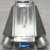 Resfriador de Ar do Motor INTERCOOLER SEA DOO RXP GTX RXT 300  - 276000335 - Imagem 3