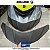 Para Choque Dianteiro Frontal Jet-ski Sea Doo  GTI GTR WAKE RXP RXP-X FISH PRO 291005082 - Imagem 4